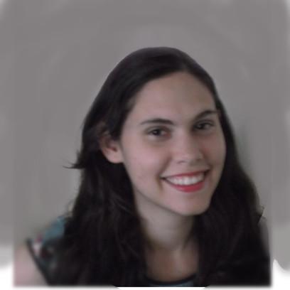 Picture of Maria Caruso