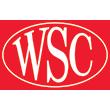Washington Sports Clubs gym logo