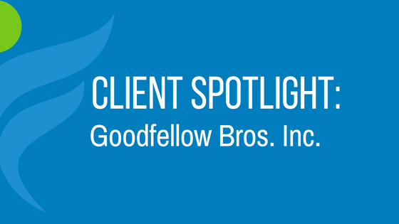 Client-Spotlight-Goodfellow Bros