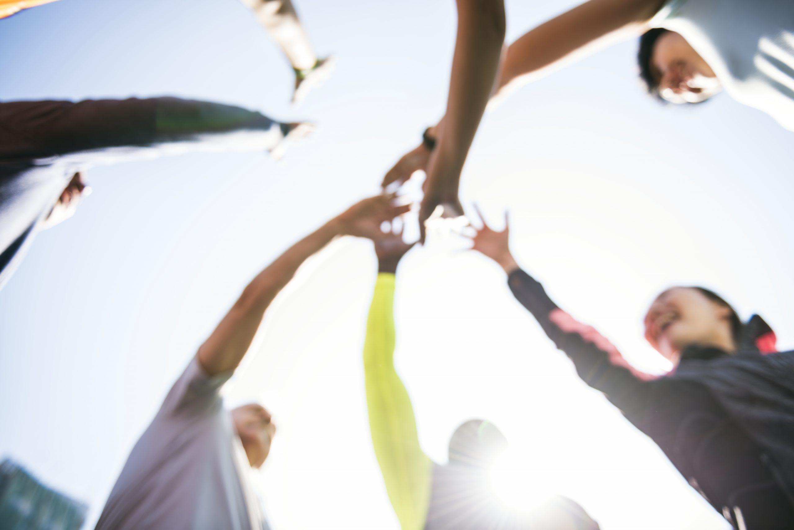 wellness-challenge-together