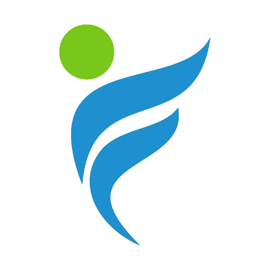 IncentFit logo